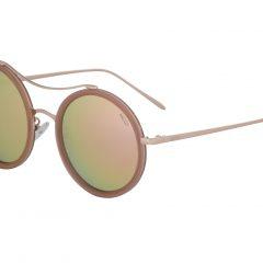Imagem da notícia: Reveja-se nas tendências Moss eyewear