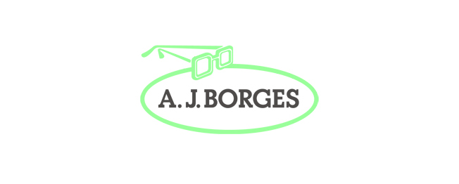 Imagem da notícia: AJ. BORGES LDA procura promotores comerciais
