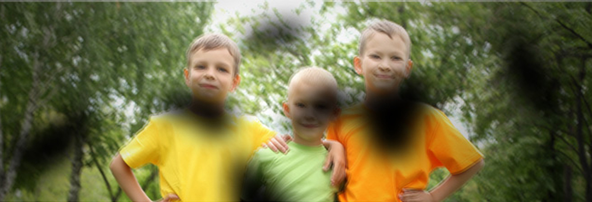 Imagem da notícia: 40% dos diabéticos desenvolvem retinopatia