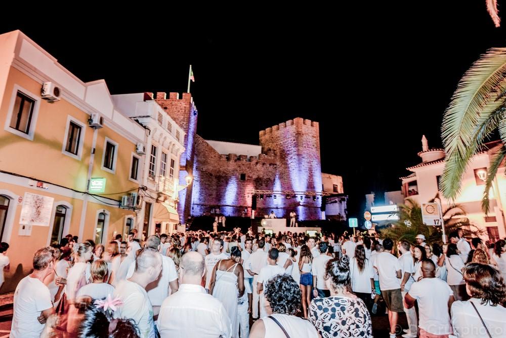 Imagem da notícia: MultiOpticas e Solaris marcam presença na Noite Branca