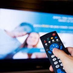 Imagem da notícia: Optivisão afirma liderar investimento na TV