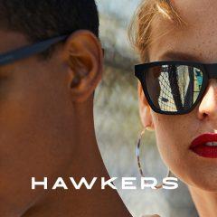 Imagem da notícia: Hawkers junta-se ao e-commerce Lóòktic