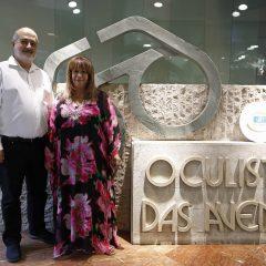 Imagem da notícia: Oculista das Avenidas: Uma casa com história