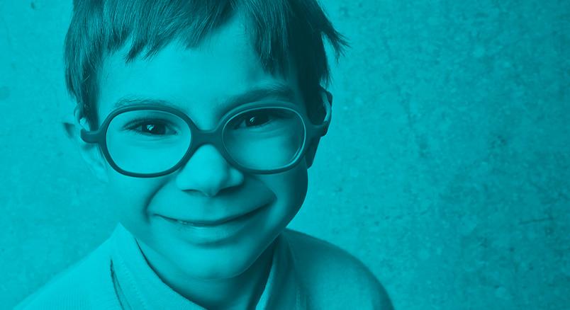 Imagem da notícia: Essilor promove várias ações para o Dia Mundial da Visão
