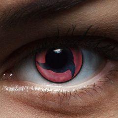 Imagem da notícia: Presidente do CGCOO alerta para lentes de fantasia