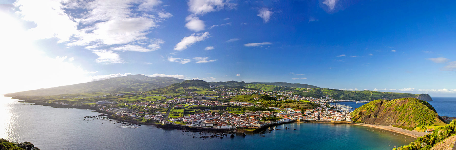 Imagem da notícia: MultiOpticas apoia Casa da Infância nos Açores