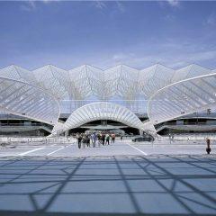 Imagem da notícia: Alcon promove rastreios visuais em Lisboa