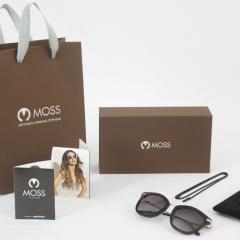 Imagem da notícia: Optivisão lança pack Moss Natal 2018