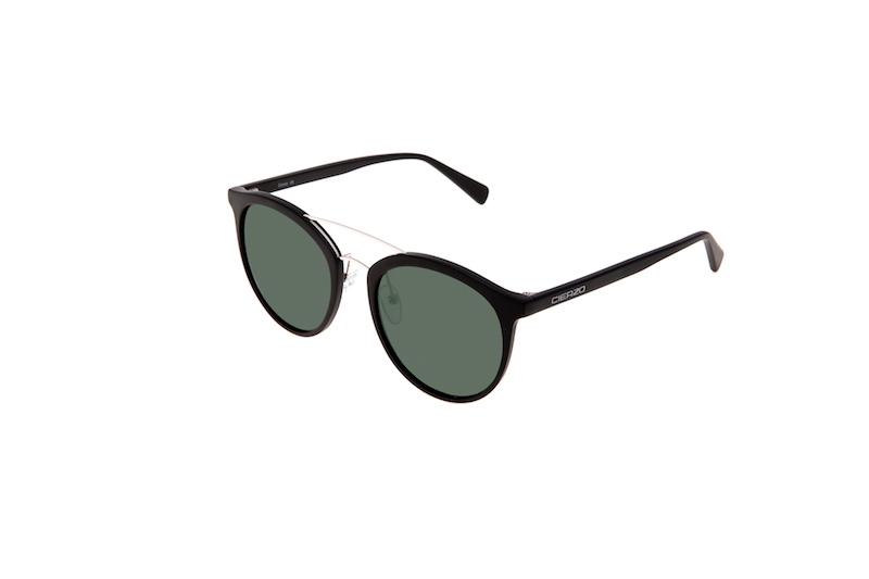 Imagem da notícia: Praias portuguesas dão nome aos óculos Cierzo