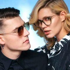 Imagem da notícia: AM Eyewear: Da Austrália, com amor… e diferença!