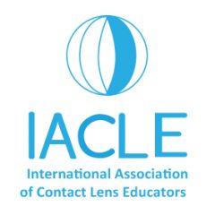 """Imagem da notícia: IACLE celebra 40 anos de """"educação excecional"""""""