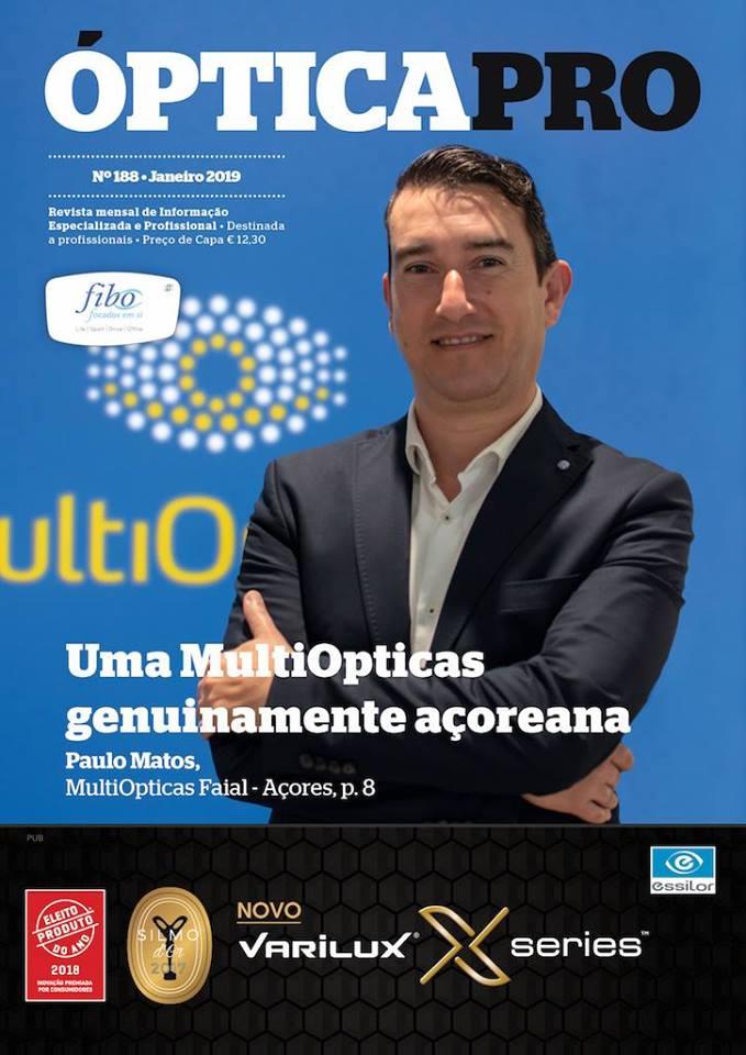 Imagem da notícia: ÓpticaPro 188