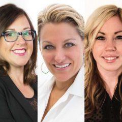 Imagem da notícia: Optical Women's Association revela premiadas de 2019