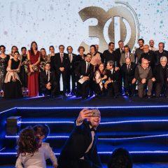 Imagem da notícia: Institutoptico celebra 30 anos em grande festa