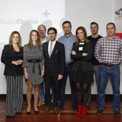 Imagem da notícia: AudioClínica promove novo encontro de distribuidores