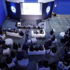 Imagem da notícia: Alcon aproxima óticos e consumidores através da InContact