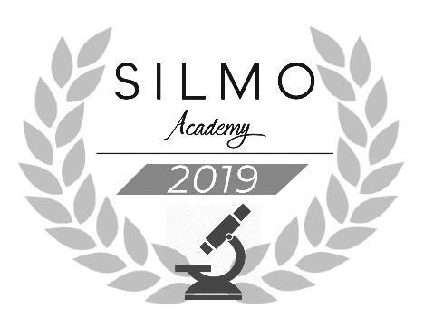 Imagem da notícia: Silmo Academy apoia trabalhos de investigação