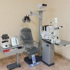 Imagem da notícia: J.P Import-Export vende equipamentos novos e usados