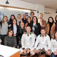 Imagem da notícia: Grupótico reabriu novo espaço na Póvoa de Varzim