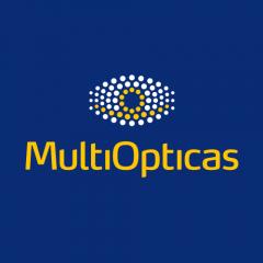 """Imagem da notícia: MultiOpticas é """"Marca de Confiança"""" pela 7ª vez"""