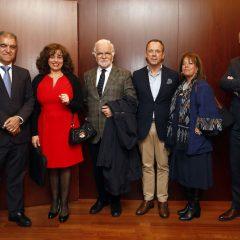 Imagem da notícia: APOR debateu futuro da saúde visual no seu 20º congresso