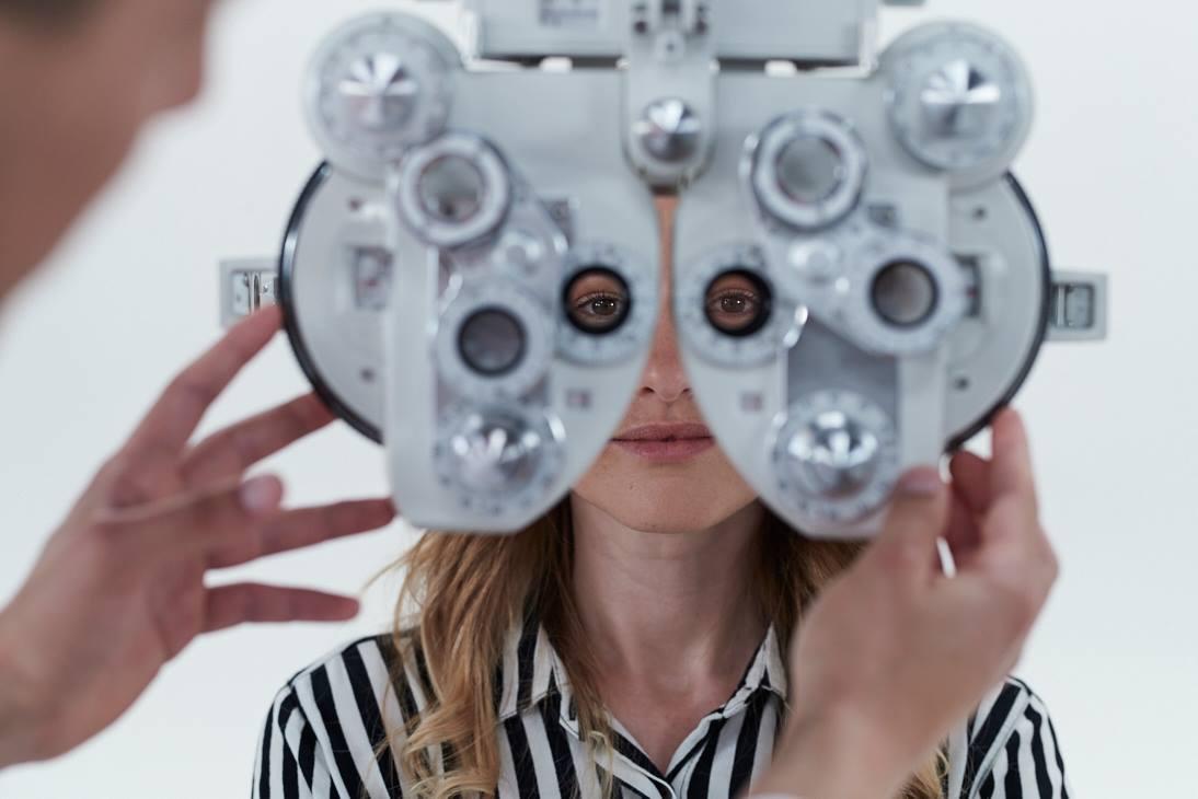 Imagem da notícia: GrandVision promove V Encontro Nacional de Optometria