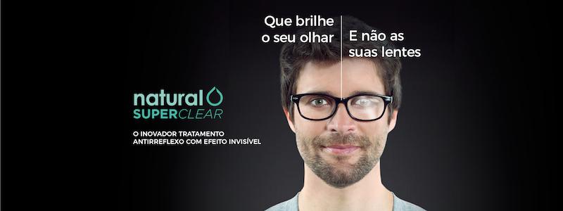 Imagem da notícia: INDO reforça portefólio de lentes e tratamentos