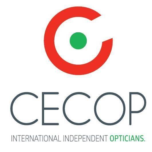 Imagem da notícia: CECOP, um grupo cada vez maior