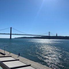 Imagem da notícia: Lisboa será palco do primeiro Silmo Showroom