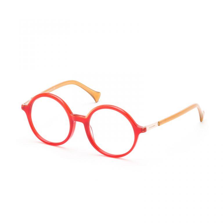 Imagem da notícia: Cor é a palavra de ordem nos óculos da Stefanel