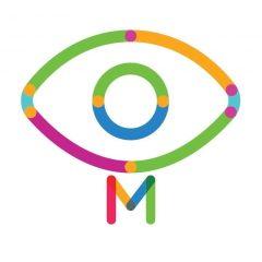 Imagem da notícia: OPTOM Meeting com foco na optometria pediátrica