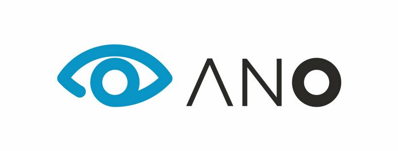 Imagem da notícia: ANO tem nova direção