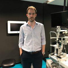 Imagem da notícia: Bausch & Lomb reforça equipa da Vision Care Iberia