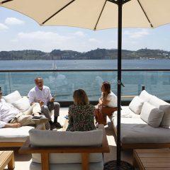 Imagem da notícia: Lisboa recebe primeira edição do Silmo Showroom