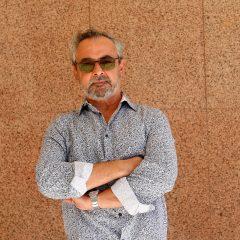 """Imagem da notícia: Rui Correia: """"Acredito sempre que é possível mais e melhor"""""""