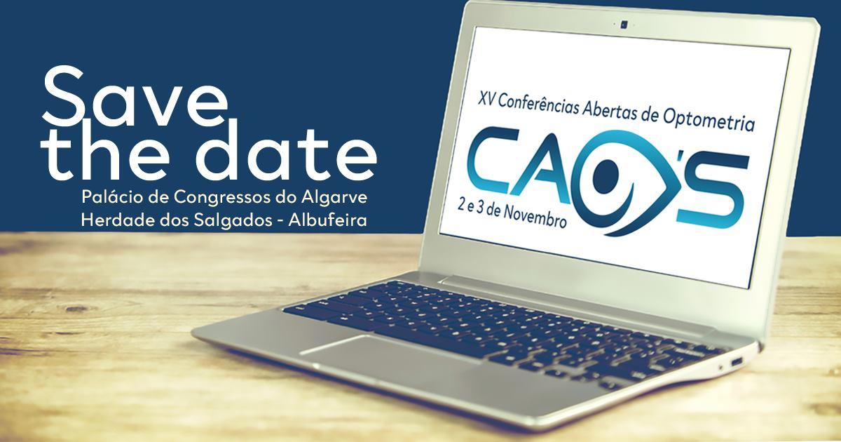 Imagem da notícia: CAO's 2019 da APLO decorrem no Algarve