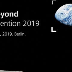 Imagem da notícia: Berlim acolhe Convenção ZEISS 2019