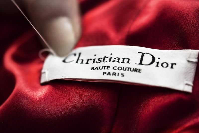 """Imagem da notícia: Dior e Thélios, """"uma nova era na cultura do eyewear"""""""