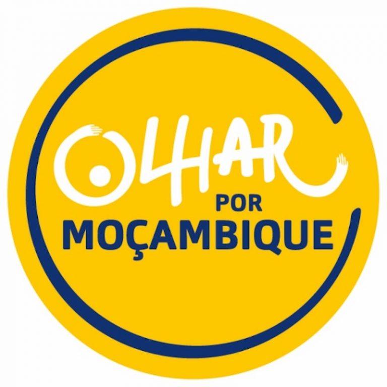 Imagem da notícia: MultiOpticas assinala mês da visão com missão em Moçambique