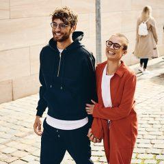 Imagem da notícia: DMDI traz para Portugal a MINI Eyewear