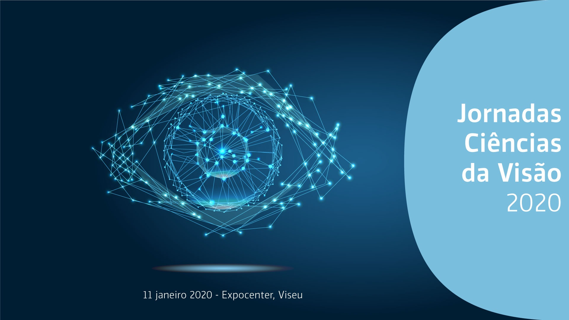 Imagem da notícia: Dr. Ergo organiza Jornadas Ciências da Visão 2020