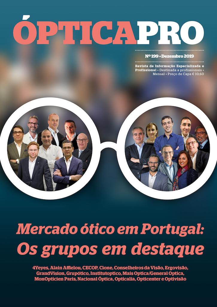 Imagem da notícia: ÓpticaPro 199