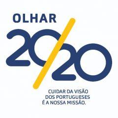 """Imagem da notícia: """"Olhar 20/20"""" é o mote da MultiOpticas para 2020"""
