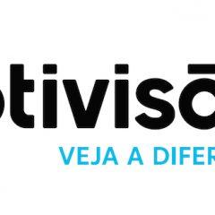 Imagem da notícia: Optivisão conta com 13 novas óticas no grupo