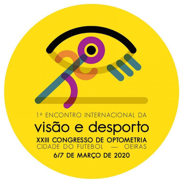 Imagem da notícia: Encontro Internacional de Visão e Desporto é em Oeiras
