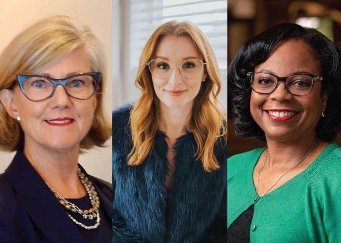 Imagem da notícia: Optical Women Association anuncia nomeadas de 2020