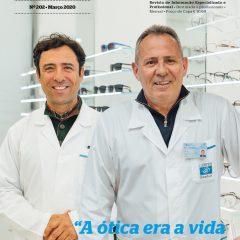 Imagem da notícia: ÓpticaPro 202
