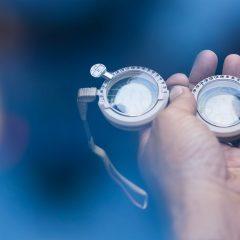 Imagem da notícia: Adiada a cerimónia do Prémio Essilor Excelência da Óptica