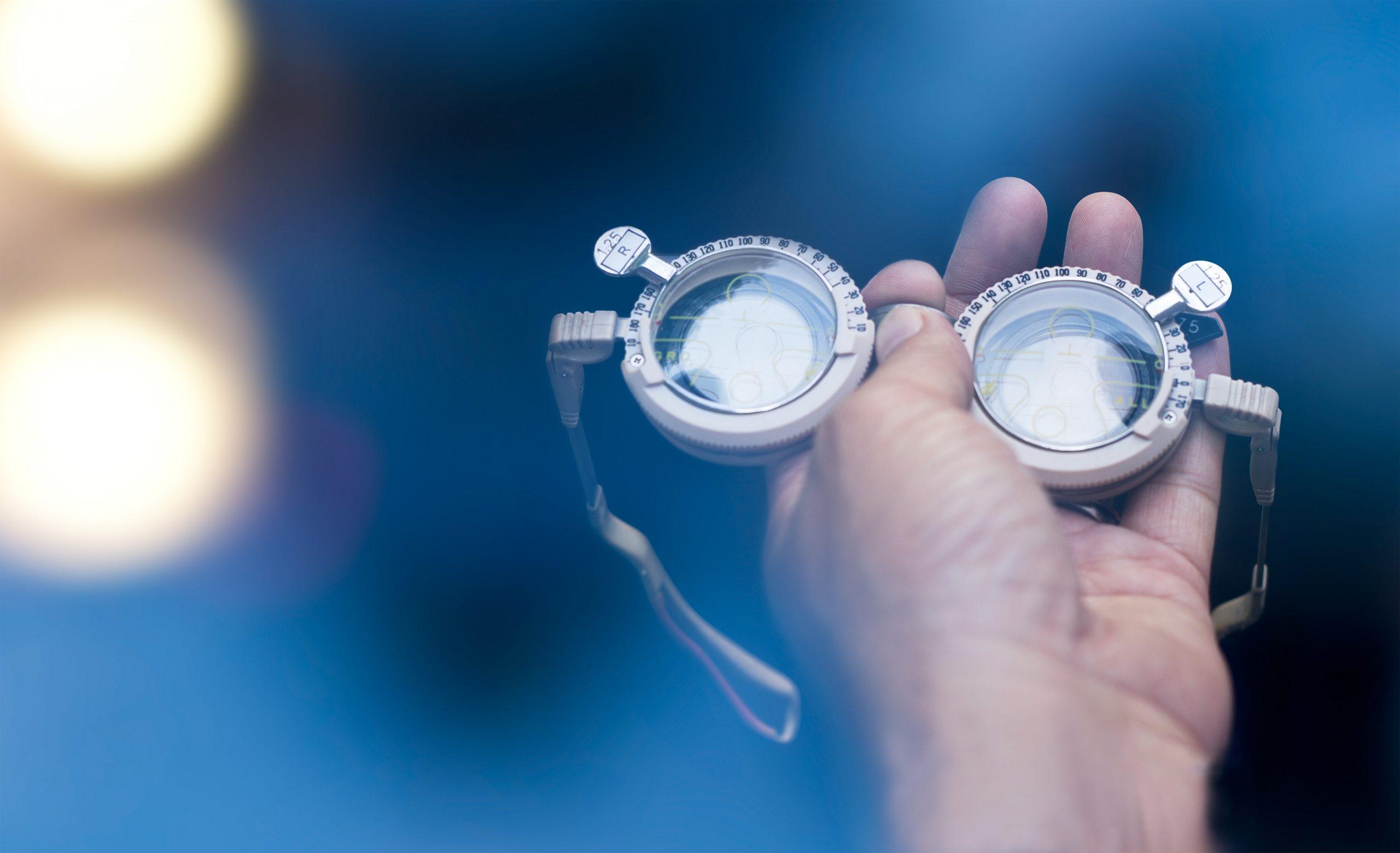 Imagem da notícia: Prémio Essilor Excelência da Óptica: vencedores conhecidos este mês