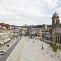 Imagem da notícia: Óticas unidas em Guimarães em prol de todos